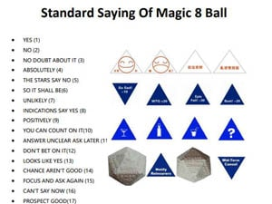Ball Template Custom Proof Box And Download Magic Digital 8